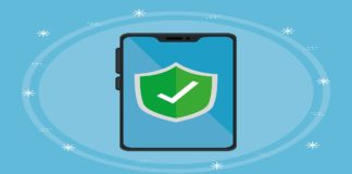 MADAM: Effective and Efficient Behavior-based Android Malware Detection and Prevention.