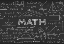 MATHIEU EQUATION AND ITS APPLICATION