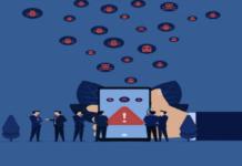 Malware Detection using behaviour method