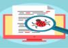 Malware Propagations in Wireless Ad Hoc Networks