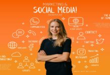 Measuring the impact of social media marketing campaign