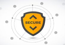 Mitigating Cross-Site Scripting Attacks with a Content Security Policy