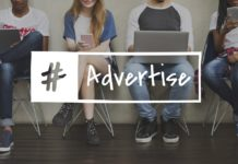 Advertising Advetise Consumer Advertisement Icon