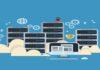 Online Inter-Datacenter Service Migrations