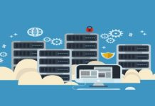 Online Inter-Datacenter Service Migrations