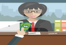 Performance appraisal in managerial employees of a Bank