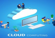 Power and resource-aware virtual machine placement for IaaS cloud