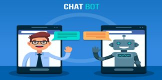 Price Negotiator E-commerce Chatbot System