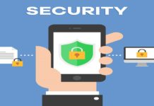 Privacy-Preserving Location-Proximity for Mobile Apps