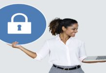 Protection of Big Data Privacy
