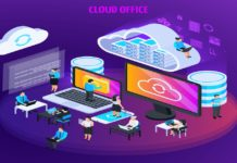 Quality and Profit Assured Trusted Cloud Federation Formation: Game Theory Based Approach