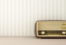 Radio as a promotional tool an exploratory study