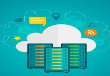 Revenue Maximization for Dynamic Expansion of Geo-distributed Cloud Data Centers