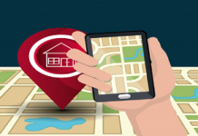 STAMP: Enabling Privacy-Preserving Location Proofs for Mobile Users