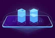 SecRBAC: Secure data in the Clouds