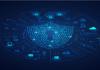 Secure Reversible Image Data Hiding over Encrypted Domain via Key Modulation