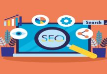 Seo Optimizer And Suggester