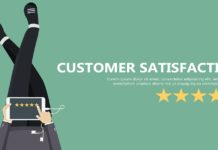 Service Quality and Consumer satisfaction of Maruti Service Centers