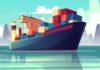 Shipment Tracking Cargo Portal
