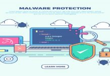 Significant Permission Identification for Machine Learning Based Android Malware Detection