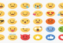 Supervised and Unsupervised Aspect Category Detection for Sentiment Analysis With Co-Occurrence Data