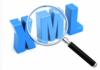 Top-Down XML Keyword Query Processing