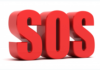 Total Ageis And Android Based SOS Safety Application