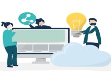 Towards Shared Ownership in the Cloud
