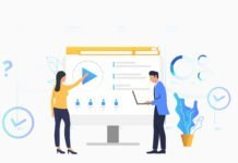 Understanding the External Links of Video Sharing Sites Measurement and Analysis