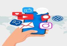 Unique User Identification – Multiple Social Networks