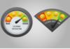 User-Service Rating Prediction by Exploring Social Users' Rating Behaviors
