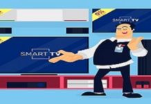 Vendor Management-overview
