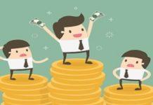 Wage Differentials - occupational vs. skills