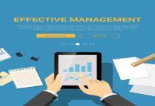Websites and Portals - leverage in Marketing effectiveness