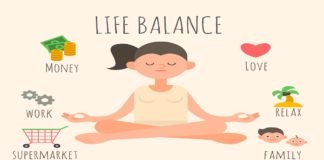 Work-Life Balance - need and imperative as an HR initiative