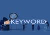 Best Keyword Search