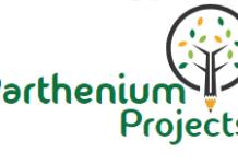 parthenium_original