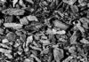 A Comparitive Study On Various Antistripping Agents In Bituminous Mixes