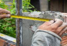 A Study On The Use Of Rice Husk Ash In Concrete From Sustainability Consideration
