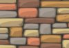 A Study on Preparation of Bricks Using Copper Tailing Waste