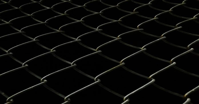 Comparative Study Of Strength Of Welded Mesh And Expanded Metal In Ferrocement