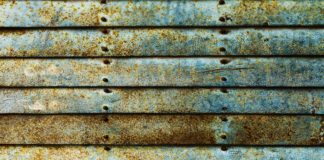 Corrosion Mechanism, Prevention & Repair Measures of RCC Structure