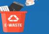 E – Waste Disposal