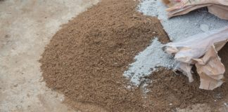 Effect Of Ph On Physical Properties Of Fine-Grained Soils