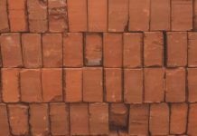 Enhancement Of Characteristic Strength And Urability Of Brick Masonry
