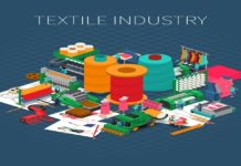 Evaluation Of Treatment Plant Efficiency Using Toxicity Index-A Case Study Of Textile Industries