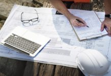 Formwork Types & Design