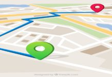 Gis, Gps and its Applications