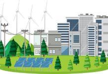 Passive Solar Energy Buildings