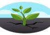 Ready Mix Concrete Plants